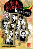 Livro - A vida louca dos revolucionários