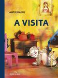 Livro - A visita