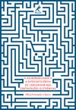Livro - A vulnerabilidade e a hipossuficiência do consumidor nas contratações eletrônicas
