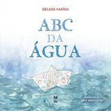 Livro - ABC da água
