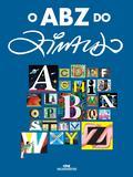 Livro - ABZ do Ziraldo
