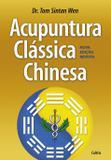 Livro - Acupuntura Clássica Chinesa