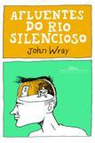 Livro - Afluentes do rio silencioso
