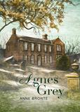 Livro - Agnes Grey