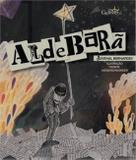 Livro - Aldebarã
