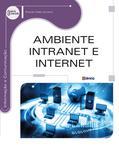 Livro - Ambiente intranet e internet