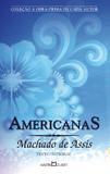 Livro - Americanas