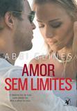 Livro - Amor sem limites