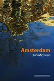 Livro - Amsterdam