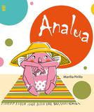 Livro - Analua
