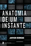 Livro - Anatomia de um instante