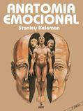 Livro - Anatomia emocional
