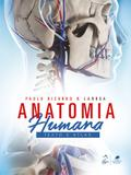 Livro - Anatomia Humana - Texto e Atlas