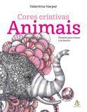 Livro - Animais