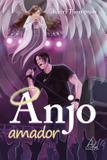 Livro - Anjo Amador