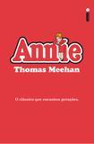 Livro - Annie