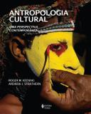 Livro - Antropologia cultural - Uma perspectiva contemporânea