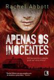 Livro - Apenas os inocentes