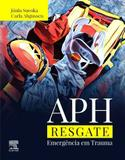 Livro - APH - Resgate