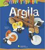 Livro - Argila