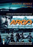 Livro - Argo