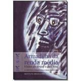 Livro - Armadilha Da Renda Media - Vol.02 - Fgv