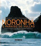 Livro - Arquipélago Fernando de Noronha