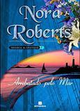 Livro - Arrebatado pelo mar (Vol. 1 Trilogia da Gratidão)