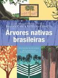 Livro - Árvores nativas brasileiras