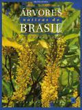 Livro - Árvores Nativas do Brasil - Volume 2