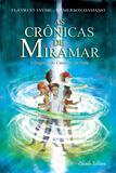 Livro - As Crônicas de Miramar