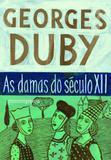 Livro - As damas do século XII
