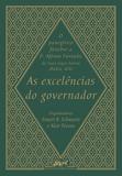 Livro - As excelências do governador