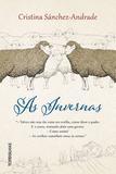 Livro - As Invernas