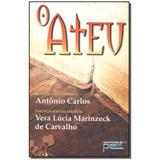 Livro - Ateu,O - Petit