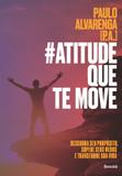 Livro - #Atitude que te move