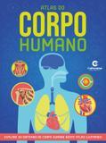Livro - Atlas Corpo Humano