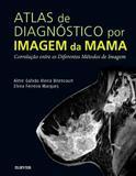 Livro - Atlas de diagnóstico por imagem de mama