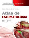 Livro - Atlas de estomatologia - Casos clínicos