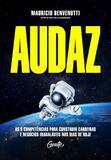 Livro - AUDAZ
