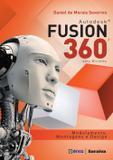 Livro - Autodesk® Fusion 360