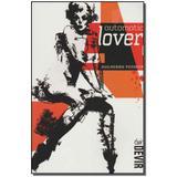 Livro - Automatic Lover (Capa Brochura) - Devir