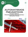 Livro - Automatismos pneumáticos