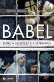Livro - Babel