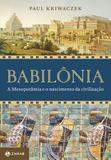 Livro - Babilônia