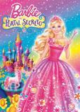 Livro - Barbie e o portal secreto