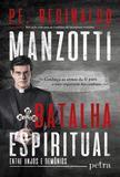 Livro - Batalha espiritual