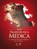 Livro - Bates Propedêutica Médica