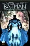 Livro - Batman: O Que Aconteceu ao Cavaleiro das Trevas?
