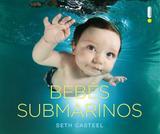 Livro - Bebês submarinos